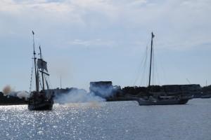 Pirate Fest 2014 098